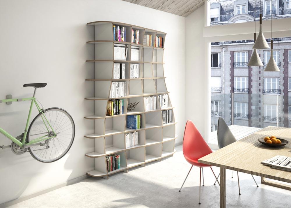 meubles sur mesure haut de gamme brest. Black Bedroom Furniture Sets. Home Design Ideas