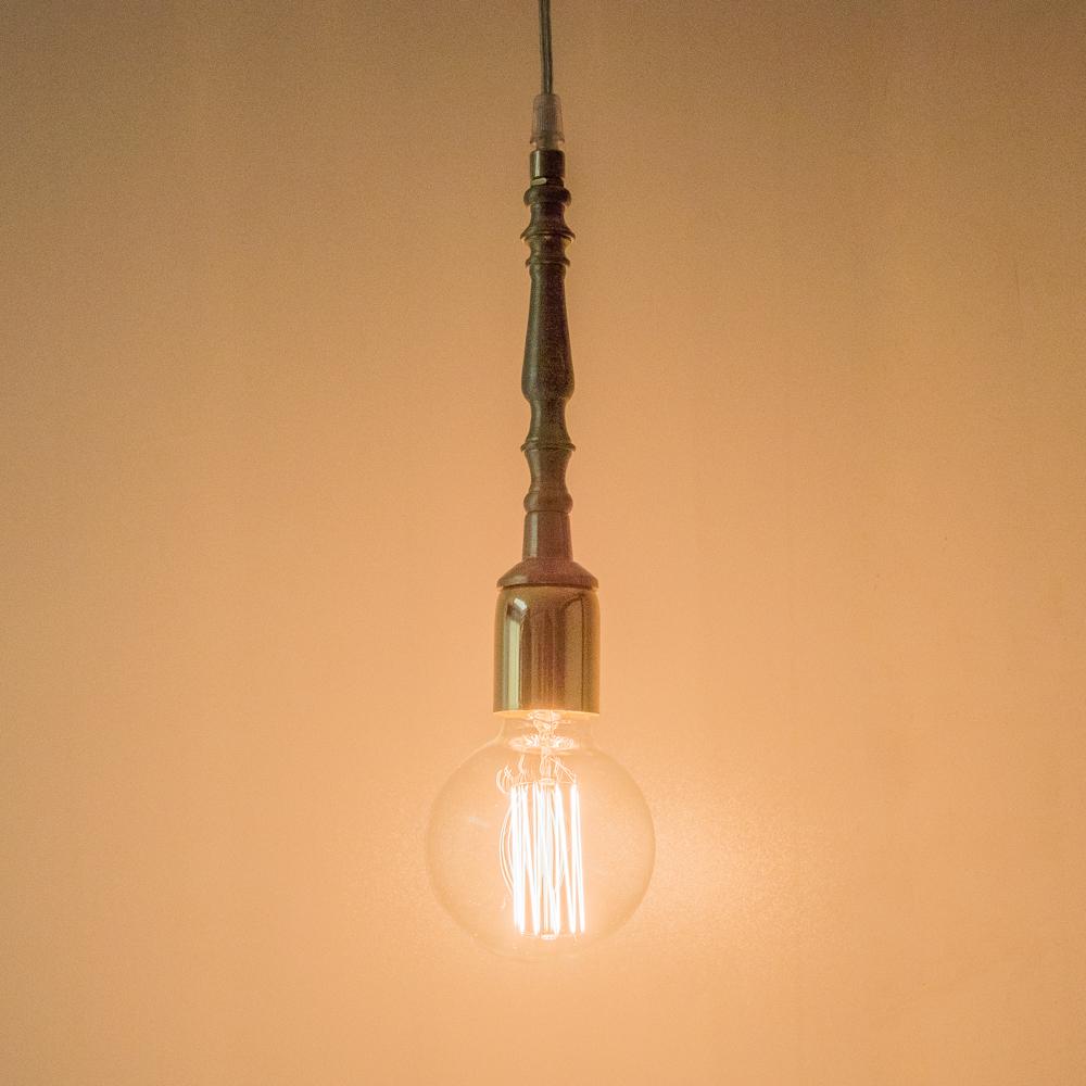 Boule Zenza Zenza Lampe Suspendre Lampe Boule À À Kc13lFJT