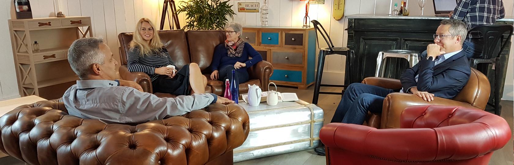 magasin de meuble brest affordable deco brest meuble salon style industriel reims meuble salon. Black Bedroom Furniture Sets. Home Design Ideas