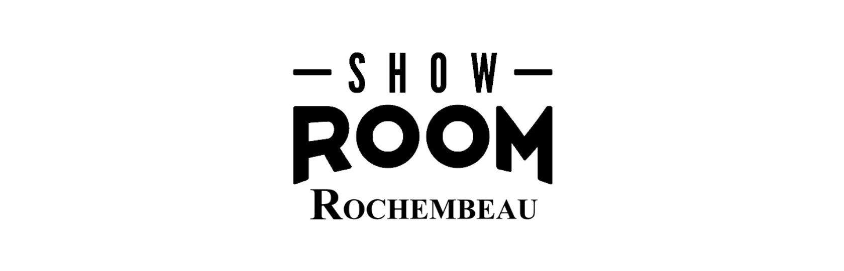 Accueil Rochembeau Mobilier Brest