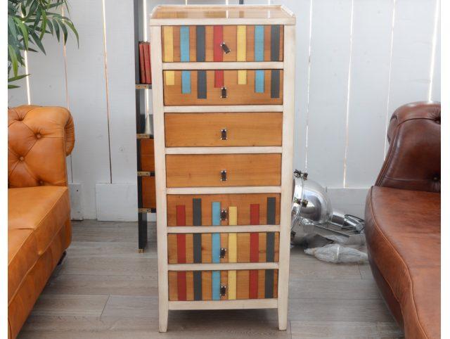 magasin de meubles brest rochembeau port de commerce rochembeau mobilier brest. Black Bedroom Furniture Sets. Home Design Ideas