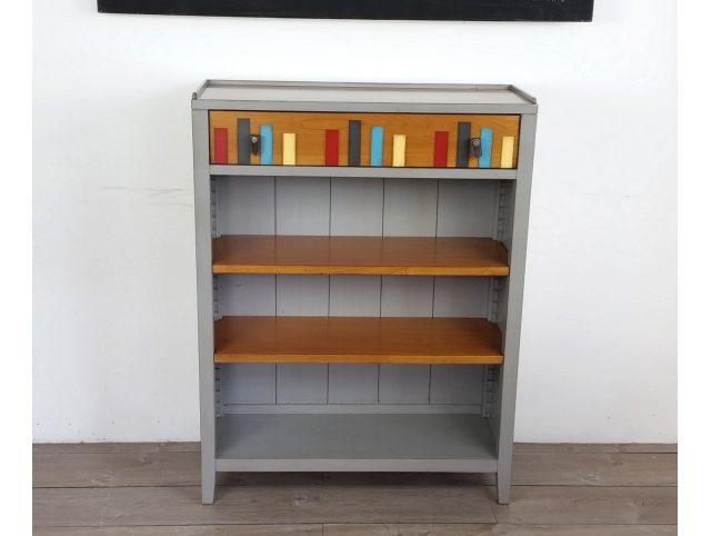 magasin de meubles brest rochembeau port de commerce. Black Bedroom Furniture Sets. Home Design Ideas