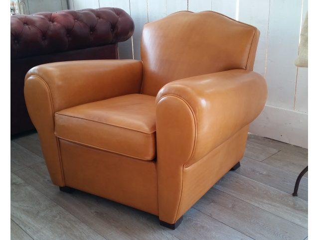 meubles chambre commode s jour rochembeau mobilier brest. Black Bedroom Furniture Sets. Home Design Ideas