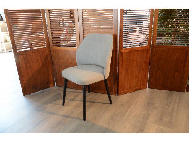 Acheter fauteuil de bureau cdiscount fauteuil de bureau unique