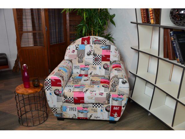 Pièces détachées pour fauteuil de bureau