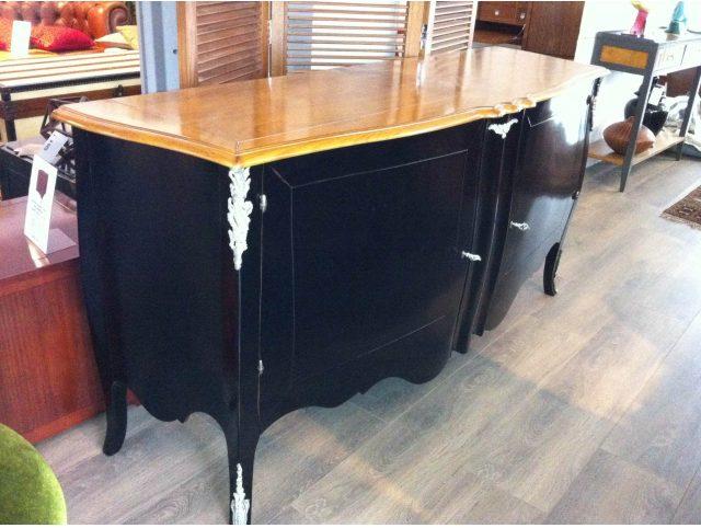 magasin rochembeau brest port de commerce rochembeau mobilier brest. Black Bedroom Furniture Sets. Home Design Ideas