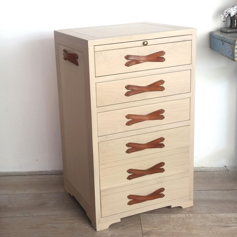 Commode - Classeur GORDON