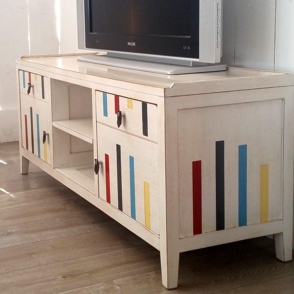 meuble tv marseille. Black Bedroom Furniture Sets. Home Design Ideas